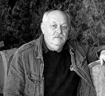Peter Rajníc