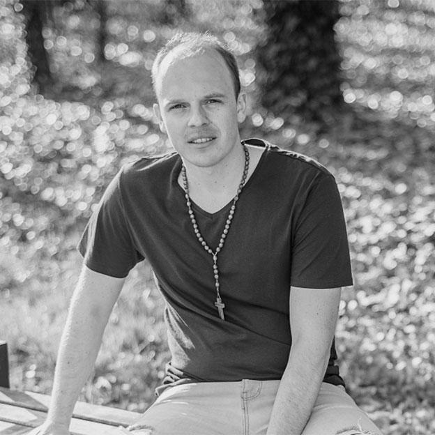 Ing. Ján Maťas